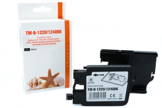 Alternativ Epson T27 XL magenta