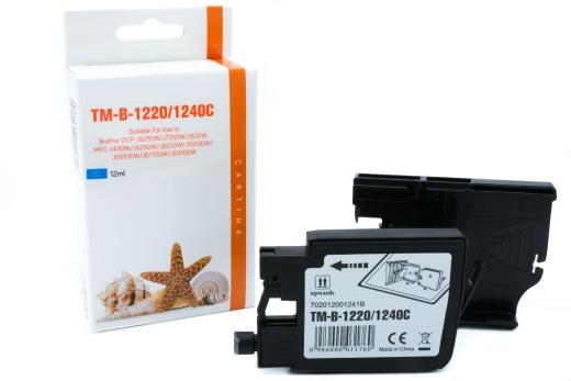 Alternativ Epson T27 XL Valp 1x black, cyan, magenta, yellow