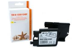 Alternativ Epson T27 XL cyan