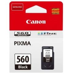 Alternativ für  HP Q6000A / Canon 707  (124A) Black