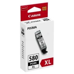 Alternativ für  HP Q6003A / Canon 707  (124A) magenta