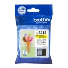 Alternativ für  HP CF351A (HP 130A) cyan