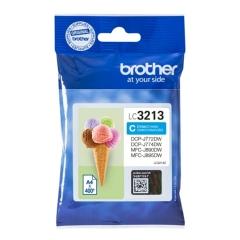 Alternativ für  HP CF352A (HP 130A) yellow