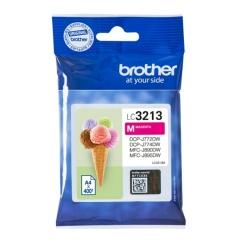 Alternativ für  HP CF353A (HP 130A)  magenta