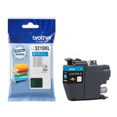 Alternativ für  HP C4127X / Canon EP 52 (27X)