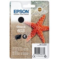 Alternativ für  HP Q6000A - Q6003A  / Canon 707 (HP 124A) Black, cyan, yellow, magenta Kompettsatz