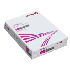 Alternativ zu Kyocera TK 17 Toner Black