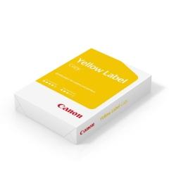 Alternativ zu Kyocera TK 160 Black